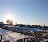 Foto в Недвижимость Сады В экологически чистом районе Калужской области в Калуге 300000