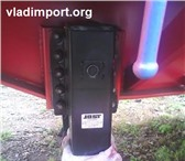 Фото в Авторынок Прицепы и полуприцепы Полуприцеп-контейнервоз:Модель: LYD9401 Марка в Москве 1500000