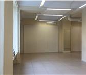 Изображение в Недвижимость Коммерческая недвижимость Сдам хорошее помещение на 1 этаже площадью в Новосибирске 149600