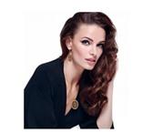 Фотография в Красота и здоровье Бижутерия Украшения Сваровски Черный алмаз: серьги в Калининграде 10000
