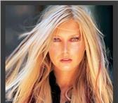Foto в Электроника и техника DVD плееры Наращивание волосГорячее наращивание волос в Курске 0