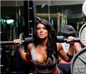 Foto в Спорт Спортивные школы и секции Стать фитнес- инструктором- легко!Если вас в Казани 5500