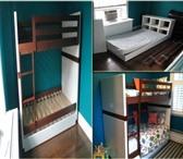 Фотография в Мебель и интерьер Производство мебели на заказ Ремонт, изготовление, перетяжка мебели! Для в Улан-Удэ 0