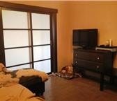 Foto в Недвижимость Квартиры 5-комнатаная квартира 80/55/10 кв.м., 9/9 в Туле 5200000