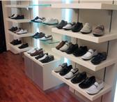 Фотография в Одежда и обувь Разное Предлагаем посетить нашу выставку обуви БЦ в Москве 0
