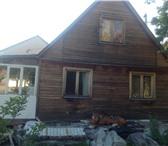 Foto в Недвижимость Коммерческая недвижимость участок в снт 7 соток щёлковское или ярославское в Москве 2500000
