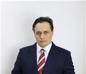 Foto в Одежда и обувь Мужская одежда Наша компания специализируется на пошиве в Москве 35000