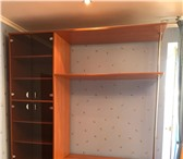 Фото в Мебель и интерьер Мебель для спальни Срочно продается стенка в гостиную, в очень в Балашихе 10000