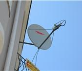 Изображение в Компьютеры Сетевое оборудование «ЭлтекСат» предлагает: установка и настройка в Ростове-на-Дону 20000
