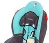 Foto в Авторынок Автокресла Продаю детские автокресла  от 0 до 18 кг в Тутаев 2000