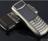 Изображение в Электроника и техника Телефоны Наш салон представляет Вашему вниманию элитные в Таганроге 0