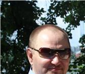 Изображение в Развлечения и досуг Организация праздников Valery Gor-профессиональный певец. Лауреат в Екатеринбурге 0