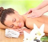Фотография в Красота и здоровье Массаж Профессиональный массаж в Липецке!Подходим в Липецке 100