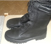 Фото в Одежда и обувь Мужская обувь 41 размера, 2 пары, по 700р. в Калуге 700