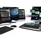 Фотография в Компьютеры Компьютеры и серверы Магазин компьютерной техники Технолэнд осуществляет в Москве 0