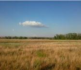 Изображение в Недвижимость Коммерческая недвижимость Ищете землю на Южном Урале под строительство в Магнитогорске 75000000