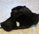 Foto в Одежда и обувь Мужская одежда Продам мужскую шапку зимнюю. Меховая. Размер в Перми 300