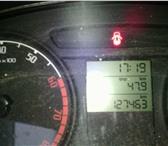 Foto в Авторынок Аварийные авто Битый авто находится в с. Александров-Гай в Саратове 100000