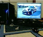 Изображение в Компьютеры Компьютеры и серверы Продаю Acer ASPIRE M 5600-DB77 Intel(R) Core(TM)2 в Москве 15000