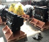 Foto в Авторынок Автозапчасти В наличии двигатели Cummins ISF 2.8, ISF3.8, в Стерлитамаке 5000