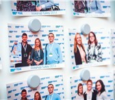 Foto в Развлечения и досуг Разное Мобильная фотостудия на свадьбы, презентации, в Омске 0