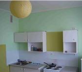 Изображение в Недвижимость Квартиры Продается 1к.кв. от собственника, 37 м2, в Краснодаре 2100000