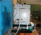 Фотография в Прочее,  разное Разное Продам оборудование по выделению редкоземельных в Уфе 880000