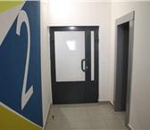 Фотография в Недвижимость Квартиры Жилая студия в Академическом районе (не апартаменты) в Москве 1650000