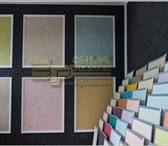 Изображение в Строительство и ремонт Отделочные материалы SILK PLASTER (Силк Пластер) - это декоративная в Якутске 0