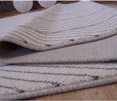 Foto в Мебель и интерьер Ковры, ковровые покрытия Ковер Agnella, Natural R, Vita f beige.Стоимость: в Москве 6726