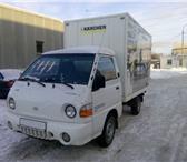 Фото в Авторынок Фургон Сайт: степо.ру.5 290$ = цена в долларах по в Москве 349000