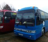 Фото в Авторынок Аренда и прокат авто Предлагаем услуги по перевозке пассажиров. в Ставрополе 500