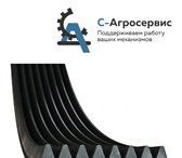 Изображение в Авторынок Автозапчасти Ремни приводные клиновые размеры ГОСТ купить. в Краснодаре 97