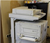 Foto в Компьютеры Факсы, МФУ, копиры Продам на запчасти или на восстановление в Санкт-Петербурге 60000