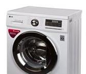 Фотография в Электроника и техника Ремонт и обслуживание техники Ремонт стиральных машин быстро и качественно. в Улан-Удэ 0