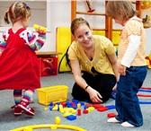 Фотография в Образование Преподаватели, учителя и воспитатели Комплексные занятия, включающие в себя: речевое в Пензе 200