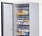 Foto в Электроника и техника Ремонт и обслуживание техники Ремонт холодильников в Краснодаре Обслуживаемая в Краснодаре 350