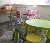 Foto в Для детей Детские сады Открылся маленький домашний детский садик в Пушкино 0