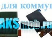 Изображение в Компьютеры КПК и коммуникаторы Дисплей Asus A632 (TD035STED4) с тачскрином в Ухта 0