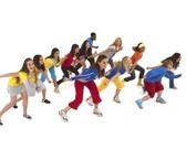 Изображение в Развлечения и досуг Спортивные мероприятия Городской танцевальный лагерь Study-on - в Челябинске 7000