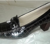 Фото в Одежда и обувь Женская обувь Продаются новые модельные туфли р-р 36 в Пензе 3000