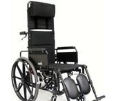 Фотография в Красота и здоровье Медицинские приборы Инвалидные коляски серии Эрго от 9500 рублей в Москве 9500