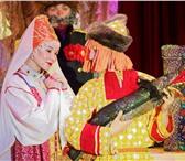 Фотография в Развлечения и досуг Театры Мальчишки и девчонки, а также их родители, в Москве 400