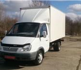 Foto в Авторынок Транспорт, грузоперевозки Услуга грузовых перевозок по городу, Республики в Уфе 250