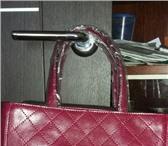 Фото в Одежда и обувь Аксессуары В магазине стоит в 3 раза дороже в Тольятти 3000