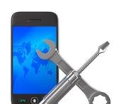 Фото в Телефония и связь Ремонт телефонов Принимаем на ремонт телефоны по адресам:г. в Иваново 0