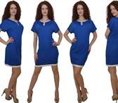 Фото в Одежда и обувь Женская одежда Интернет-магазин трикотажных изделий «Серебряная в Костроме 390