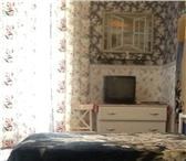 Фотография в Недвижимость Комнаты Сдам посуточно комнаты комнаты в центре исторического в Москве 1000