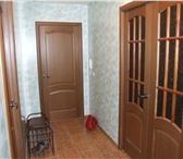 Фотография в Недвижимость Квартиры продам трехкомнатную благоустроенную квартиру.качественный в Перми 1900000