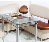 Foto в Мебель и интерьер Кухонная мебель Представляем Вашему вниманию стильные и эргономичные в Москве 10900